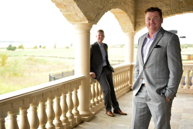 After One Week, The Associates Add Two of Frisco's Top Teams