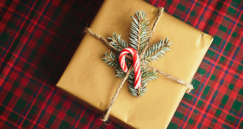Two for One: Gift Ideas for Under Your Tree That Help Others In Need