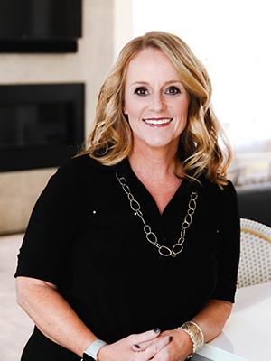 Bethany Rowan