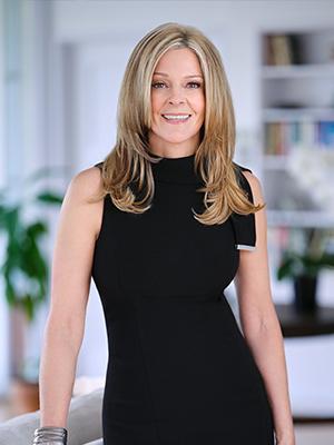 Donna Geringer