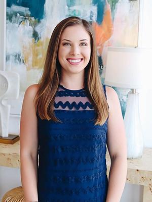 Claire Shannon
